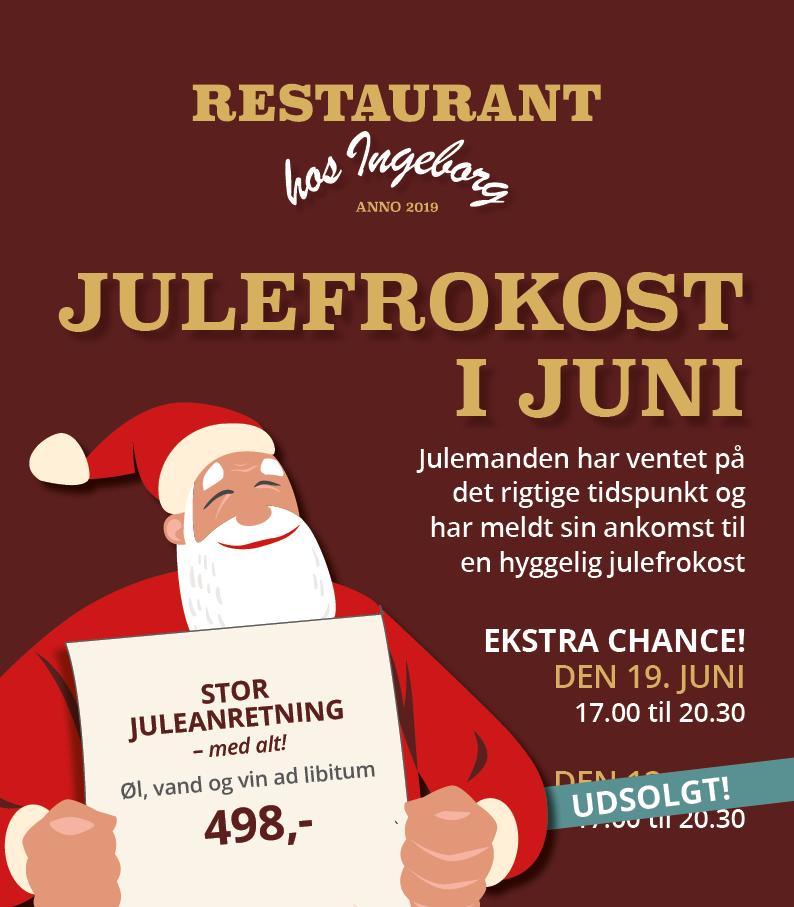 Jul_i_juni_UDSOLGT_facebook_2021