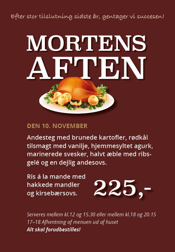 Mortens aften_Facebook_2021